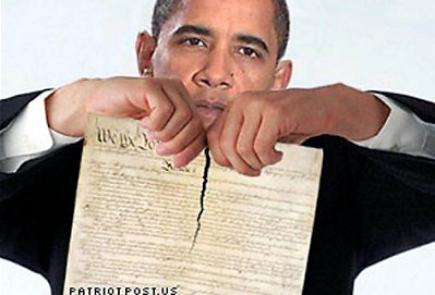obama_shreds_constitution.jpg