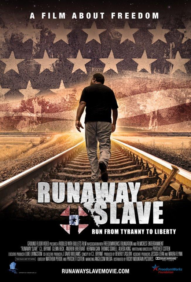 runawayslave