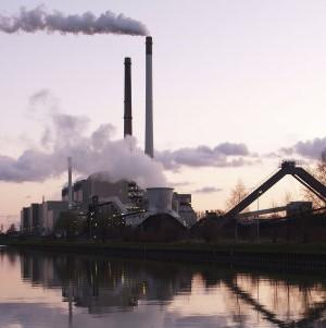 coal-plant-300x301